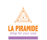La Piramide Cristallina snc  di Giada e Giorgia Pizzola - Shop for your soul