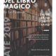 Il Club del Libro Magico: il calendario