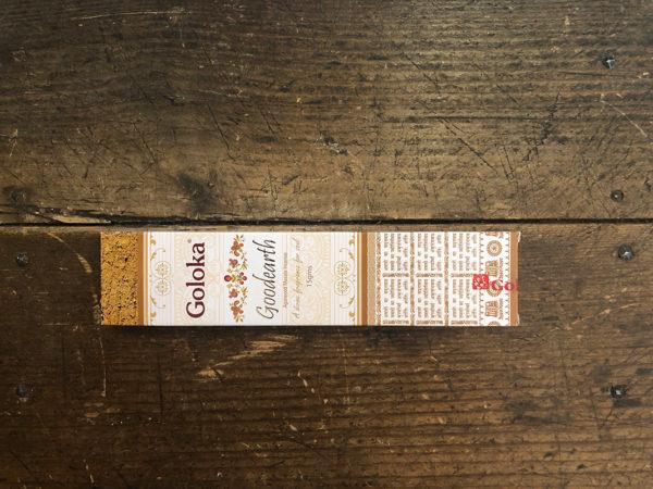 Goloka Goodearth 15 gr