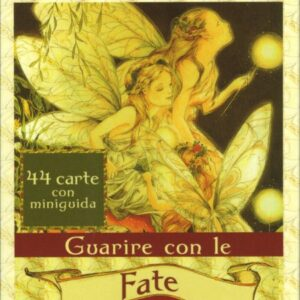 guarire con le fate carte