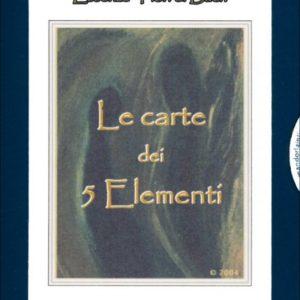 Le Carte dei Cinque Elementi