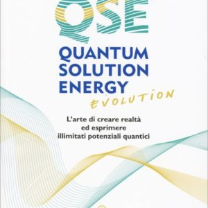QSE – Quantum Solution Energy