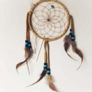 Acchiappasogni Navajo