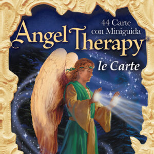 Angel Therapy® - Le carte