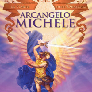 Arcangelo Michele - Le carte dell'oracolo