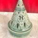 Bruciatore a Cono Ceramica Smaltata