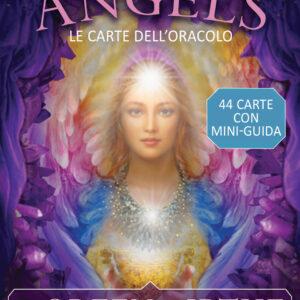 Crystal Angels - Le Carte dell'Oracolo