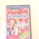 Ho'Oponopono DVD di Mabel Katz
