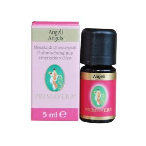 Sinergia Angeli 5 ml