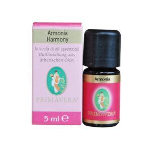 Sinergia Armonia 5 ml