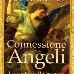 Connessione con gli Angeli Le carte dell'Oracolo