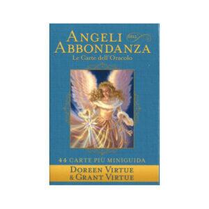 Gli Angeli dell'Abbondanza