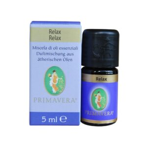 Sinergia Relax 5 ml