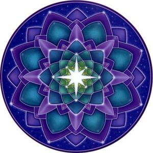 Adesivo Seme Stellare