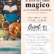 Il Club del Libro Magico al Circle Beach di Marina di Ravenna