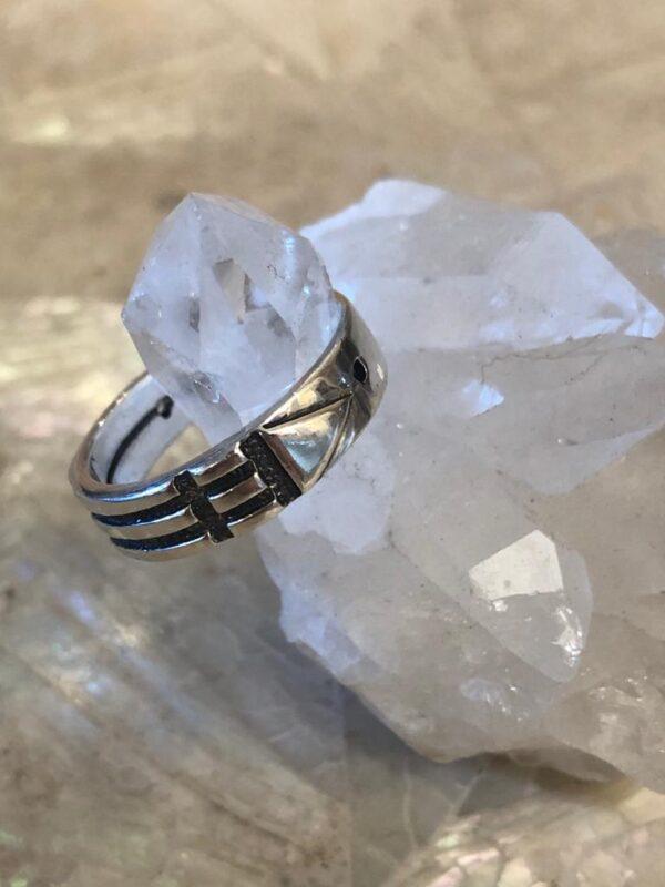 anello Karnak
