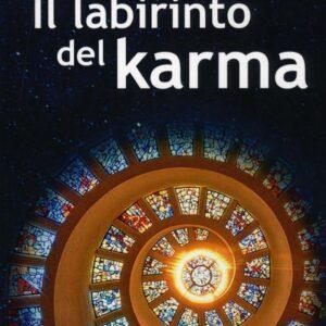 Il Labirinto del Karma