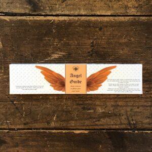 Gree Tree Angel Guide