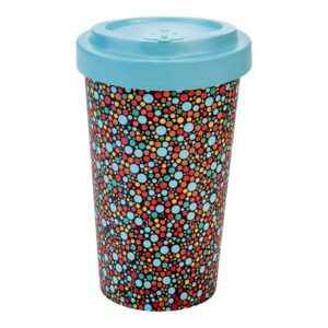 Bamboo Cup Fusion 500 ml