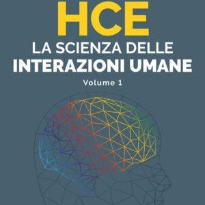 HCE La scienza delle interazioni umane
