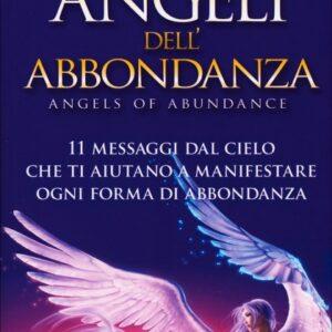 Angeli dell' Abbondanza
