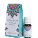 Olio Essenziale Goloka Madagascar Vanilla