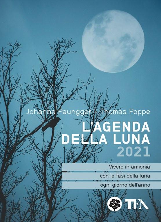 Agenda Luna 2021