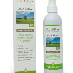 Aria Sana- Spray Purificante
