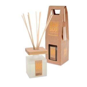 Diffusore a Bastoncino - Bamboo & Ginger Lily