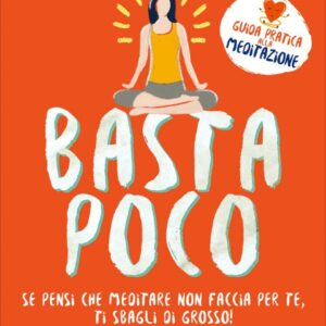Basta Poco