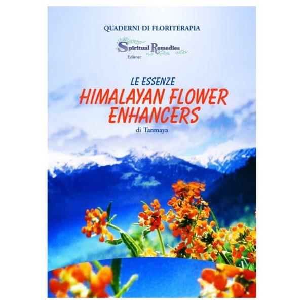 Quad 13: Essenze Himalayane Enhancers